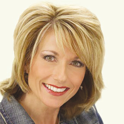 Beth Moore Small